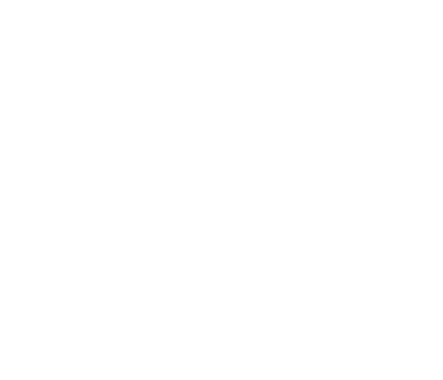 Kimberly Mitchell DDS Inc